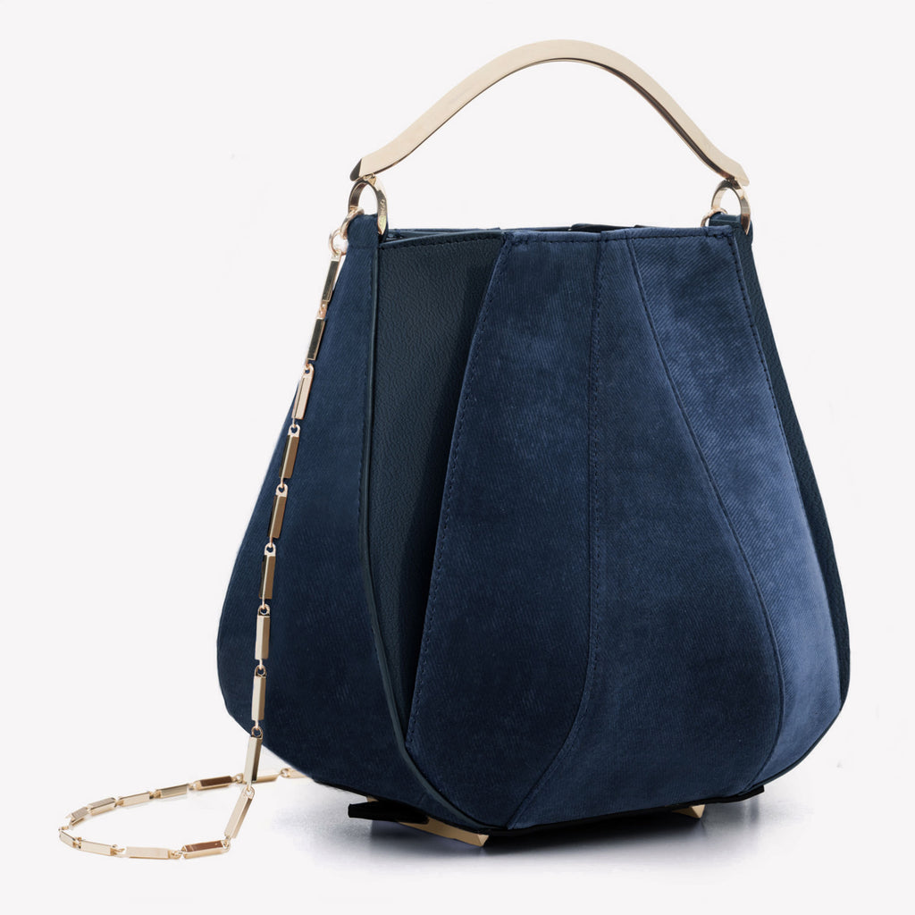 PEPPER POCHETTE