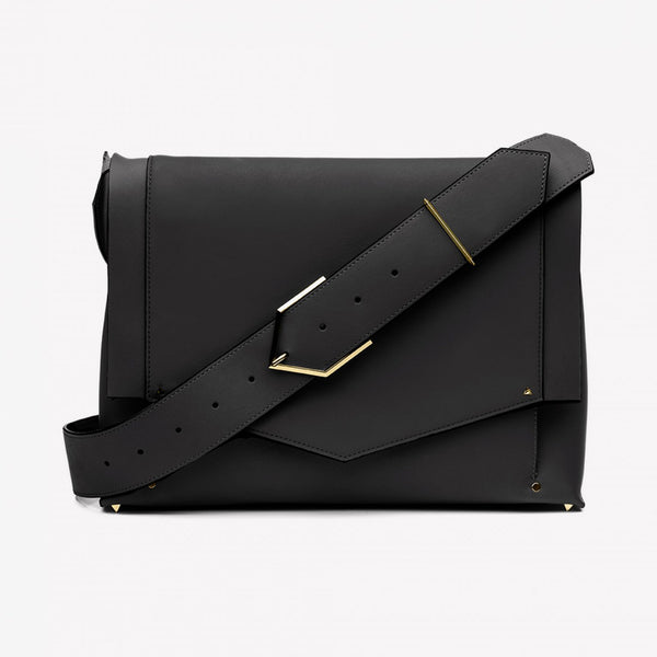 LYLE SHOULDER BAG