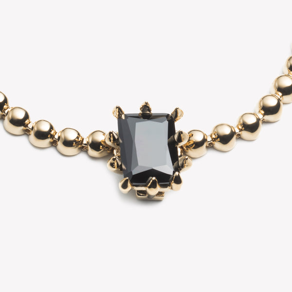 DOME ESTATE NECKLACE