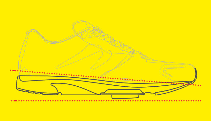 Do Running Shoes Cause Injury? Our Response