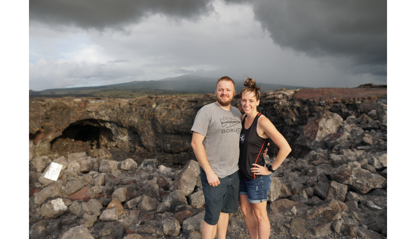 5 Tips for Kona First-Timers