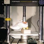 M.I.T. Students Reinvent Running Shoe Lab Testing