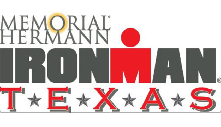 Race Preview: Ironman Texas