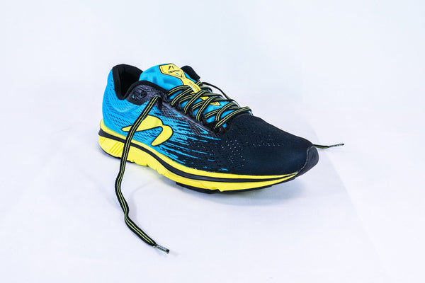 Newton Running Men's Motion 10