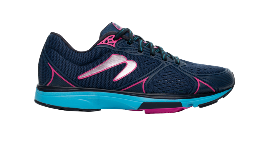 Newton Running Women's Fate 6 lateral image