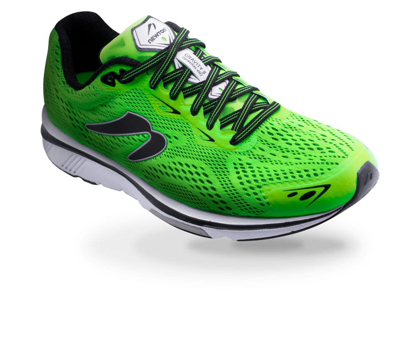 Science in Motion  Technology to Make Every Stride Better 9162d9ff6c
