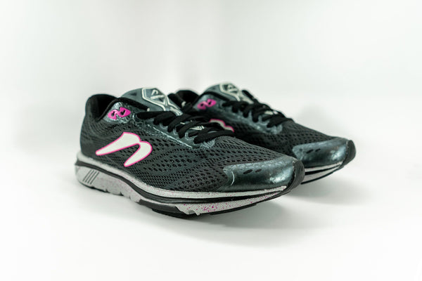 Newton Running Gravity All-Weather