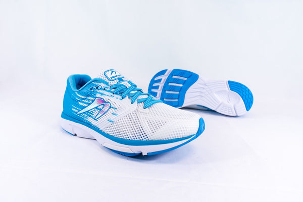 Newton Running Women's Distance 10 shoes