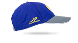Performance Podium Hat