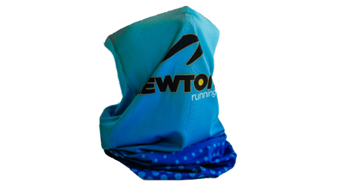 Multi-Purpose Gaiter - Blue
