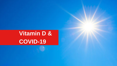 Vitamin D | Everything You Need To Know