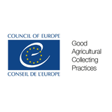 Council of Europe - Good Agricultural Collecting practices