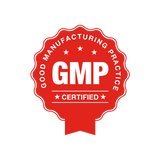 GMP Good Manufacturing Practices