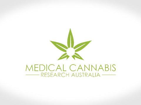 MCRA Medical Cannabis Research Australia