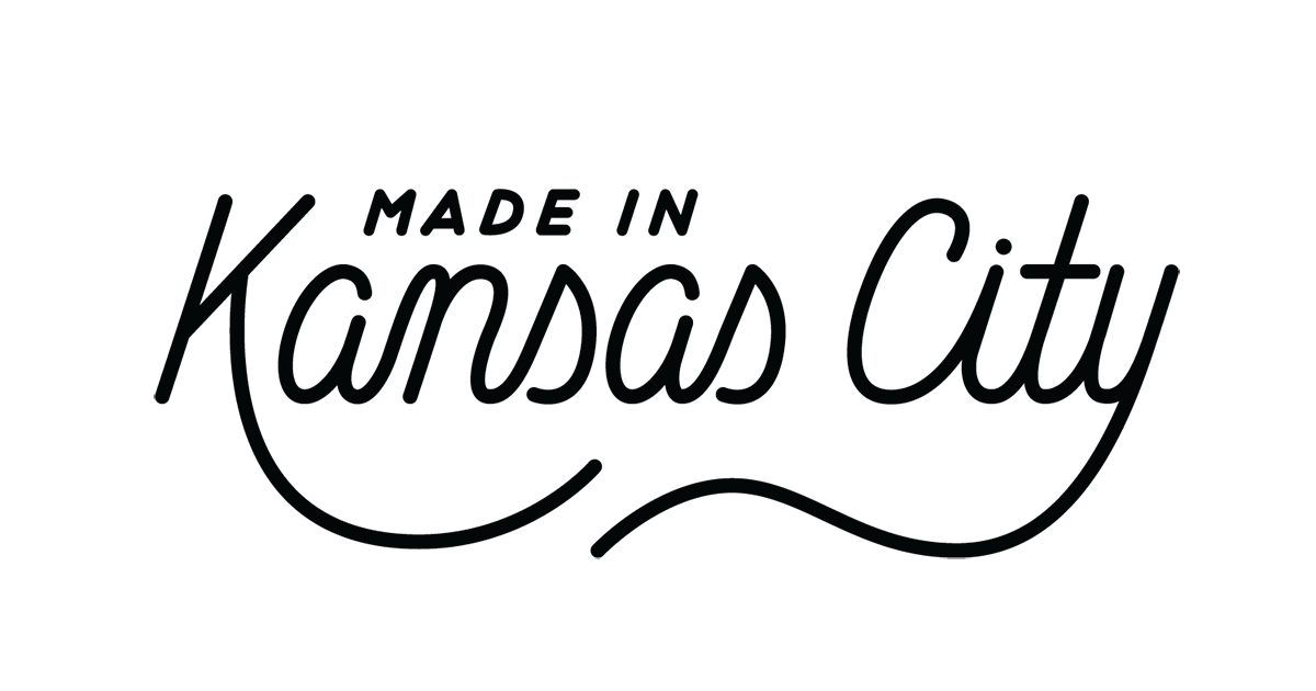 Made in KC | Local Goods, Gifts, Apparel & More