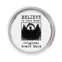 Believe in Your Beard Original Beard Balm