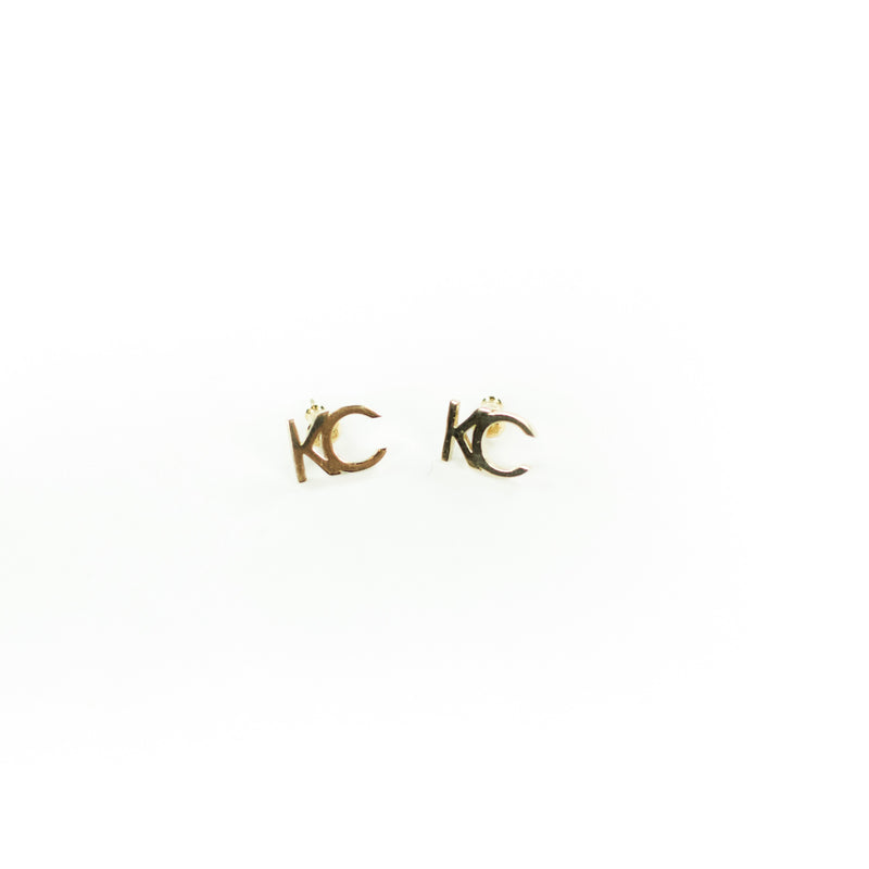 Janesko KC Earrings