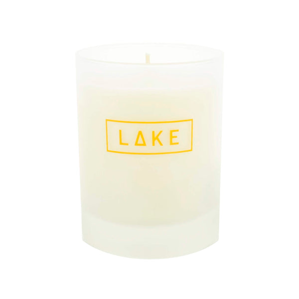 Lake Candles Brookside Bouquet