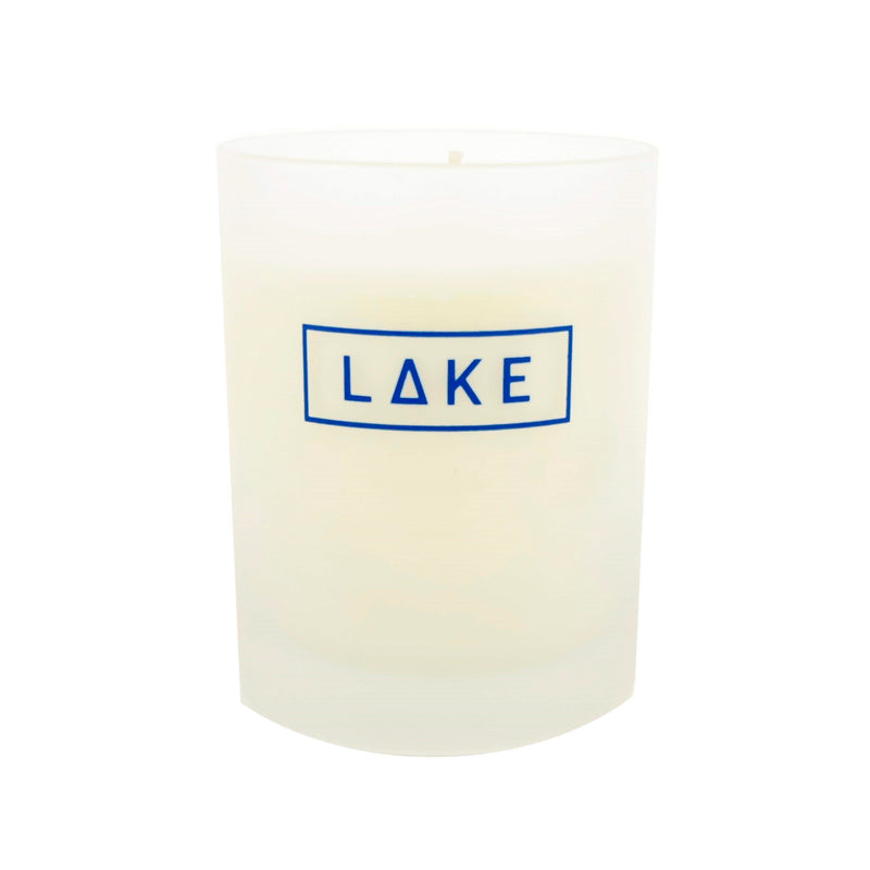Lake Candles Canoe Club
