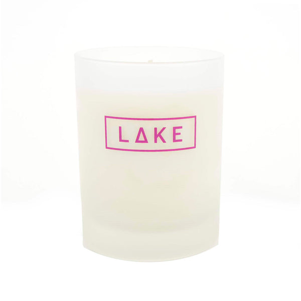 Lake Candles Midwest Magnolia