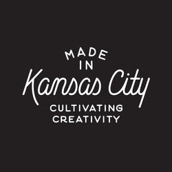 Made in KC Online Gift Card