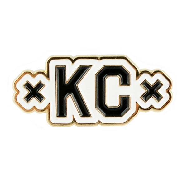 MADE MOBB x KC x Pin