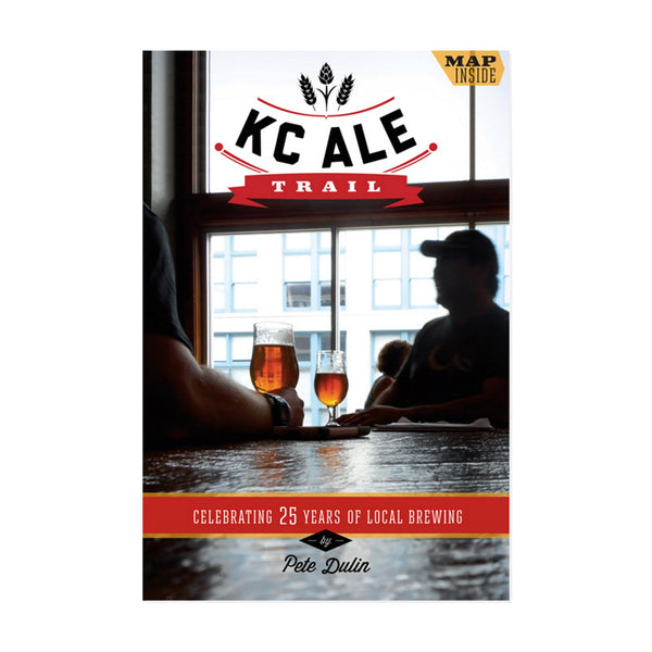 KC Ale Trail by Pete Dulin