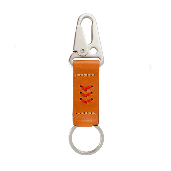 Sandlot Goods Utility Fob - Tan