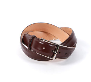 Martin Dingman Smith Belt: Luggage