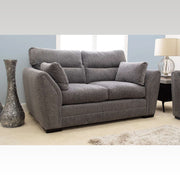 Ashleigh 2.5 Seater Sofa
