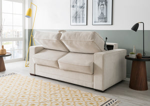 Amy Cuddler Sofa Bed Chair