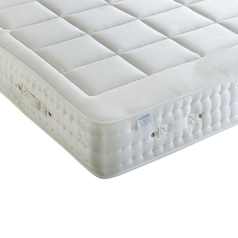 Aintree King Size Mattress (Reeves Exclusive)