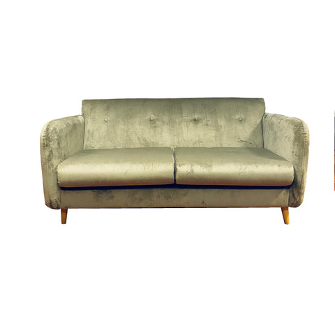 Amy 2 Seater Sofa (Super Cheap)