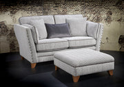 Athena 2 Seater Sofa