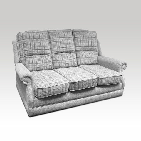 Belinda 3 Seater Sofa
