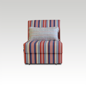 Metz Chair Sofa Bed