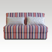 Mia Sofa Bed