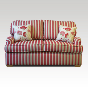 Newlyn Sofa Bed