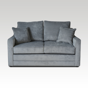 Arundel Sofa Bed
