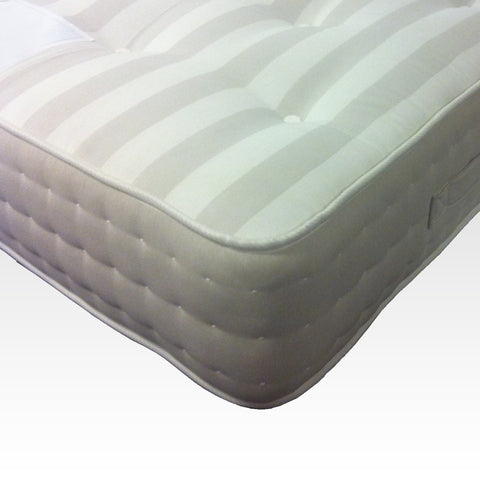 Firm Support Pocket 1000 4ft Small Double Mattress
