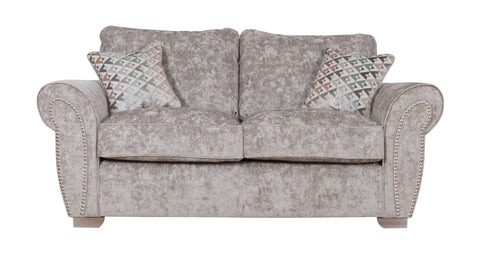 Flair Standard Back 2 Seater Sofa