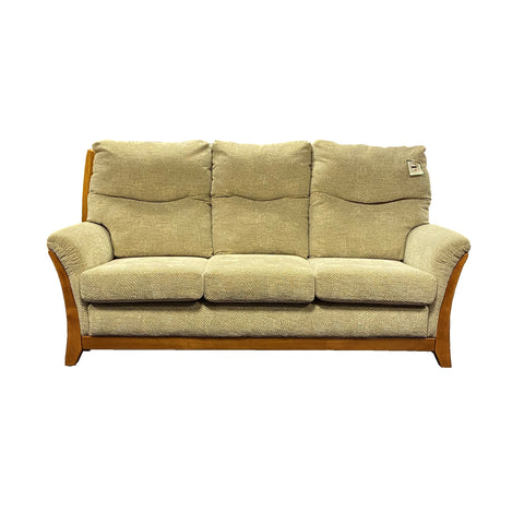 Grace 3 Seater Sofa (clearance)