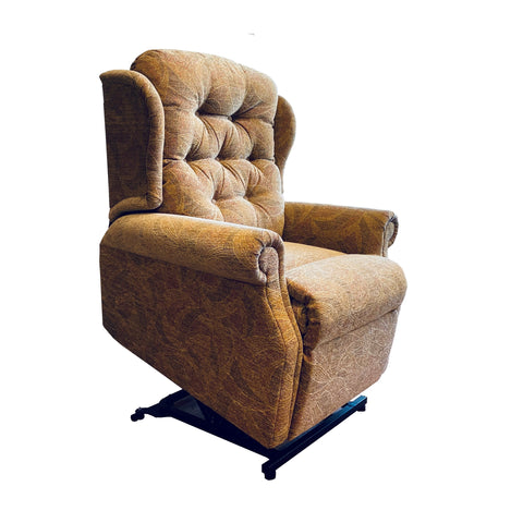 Woburn Petite Tilt and Lift Chair Clearance