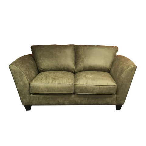 Karl 2 Seater Sofa (Super Cheap)