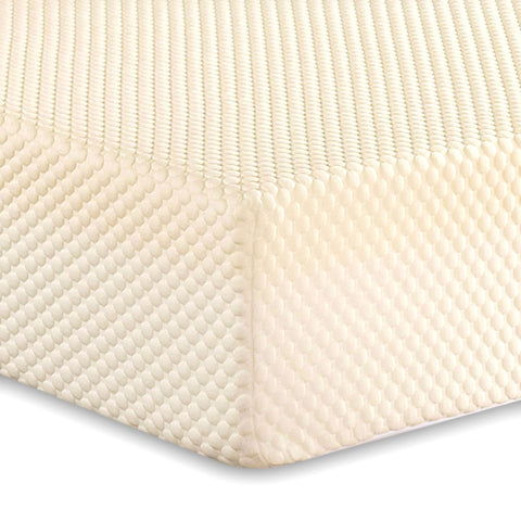 Medicare Memory Foam Mattress (Double)