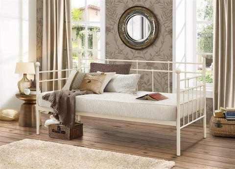 Lyon Steel Daybed