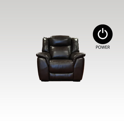 Nuovo Power Recliner Chair
