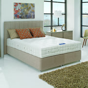 Hypnos Orthocare 6 Double Divan Bed (Sale Special)