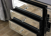 Valencia 6 Drawer Chest Of Drawers