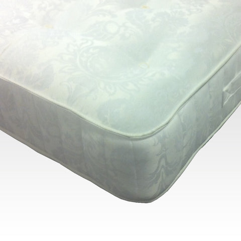 Willow Luxury Pocket 1000 Mattress (Single)